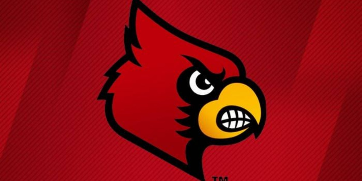 UofL to induct six into Athletics Hall of Fame
