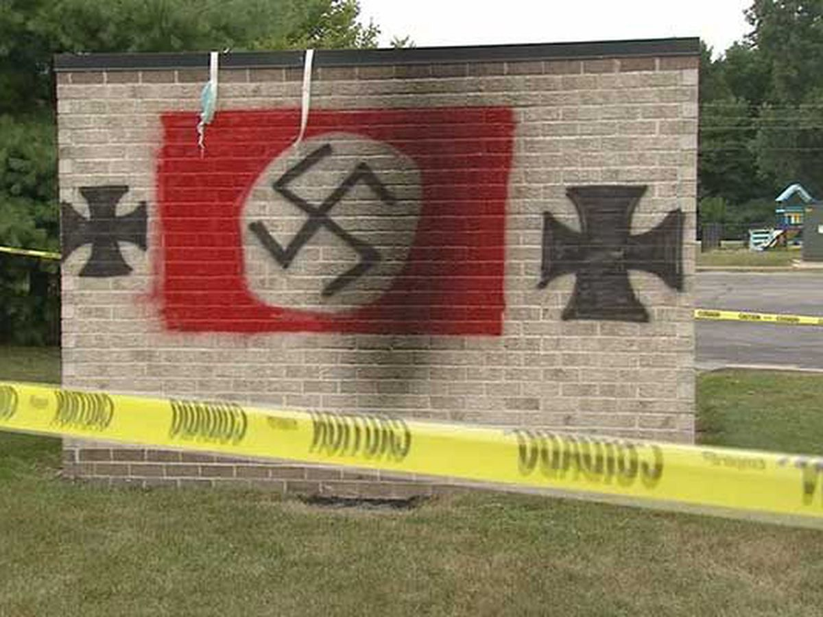 Southern Indiana community members to rally for hate crime law Sunday