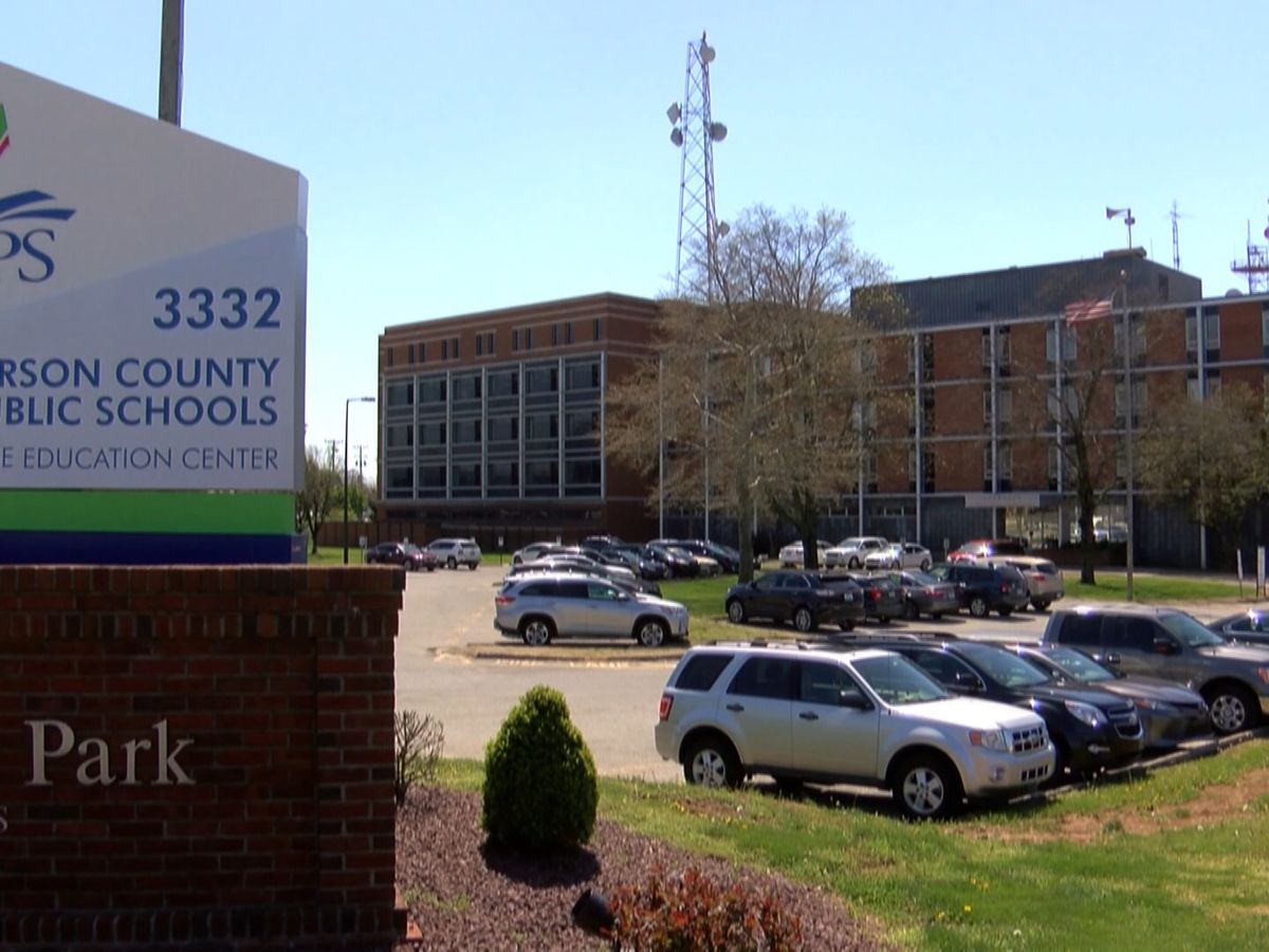 JCPS reopening CARE Hotline helping those struggling with rent, paying bills, mental health and more
