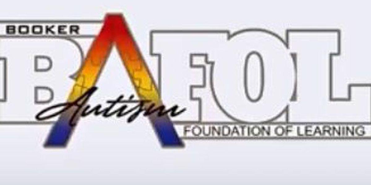 Louisville organization to host gala benefiting autism awareness