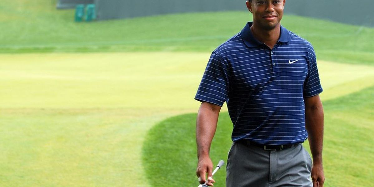 Billy Reed: With no dominant golfer this year, Tiger remains top story ahead of PGA Championship