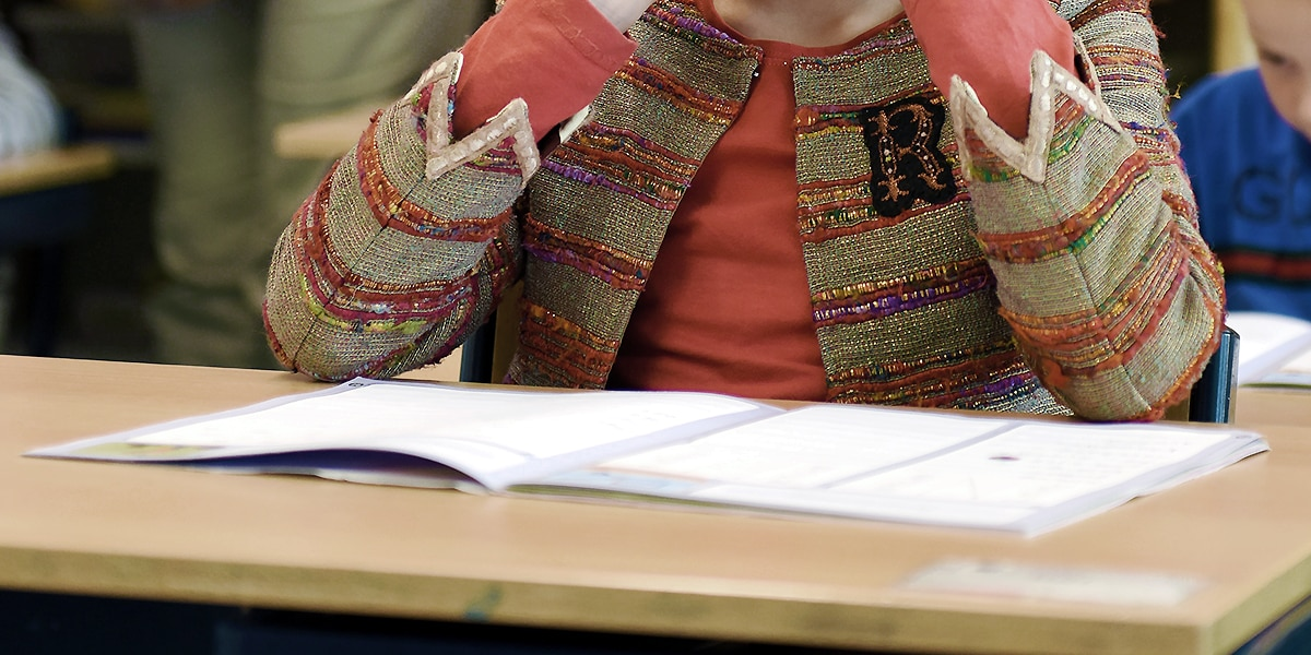 Hardin County Schools set to start in-person classes Aug. 24, defying Beshear's recommendation