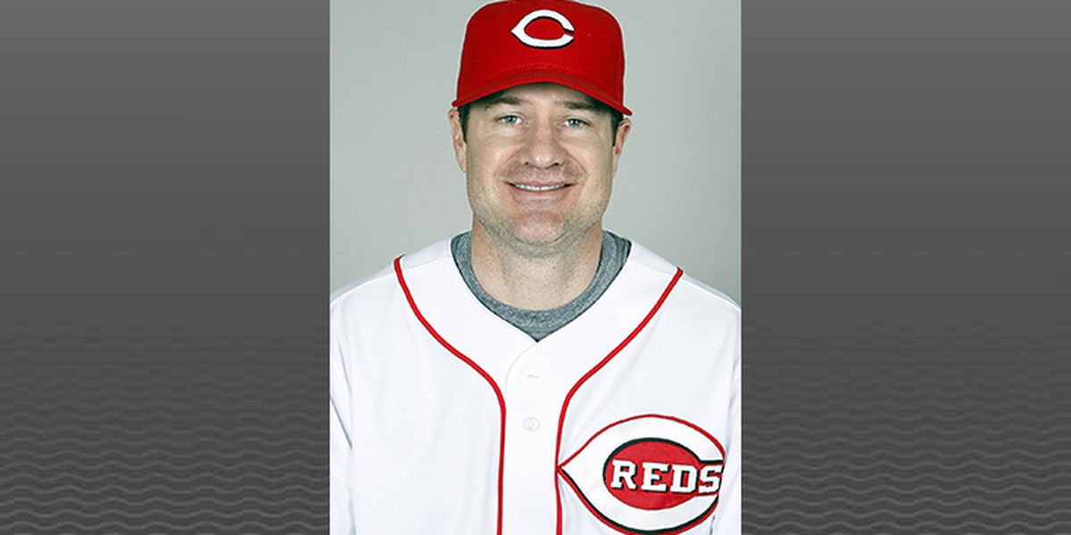 Reds name David Bell new manager