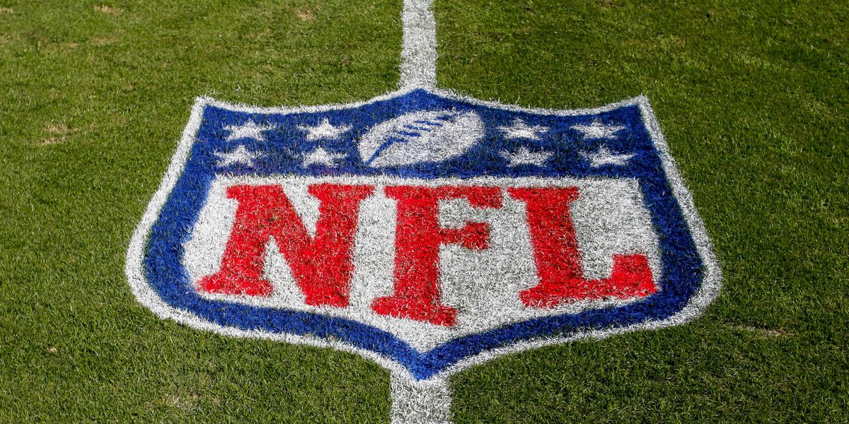 NFL has 77 apparently false positive COVID-19 tests from lab