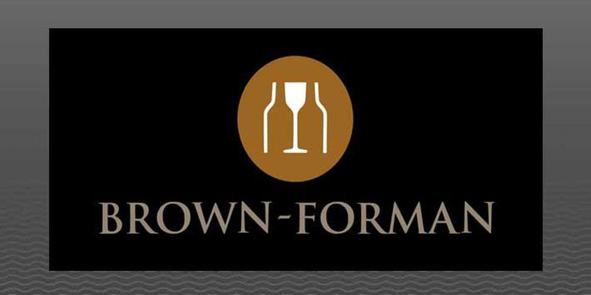 Brown-Forman, Supplies Over Seas partner to send supplies to Puerto Rico