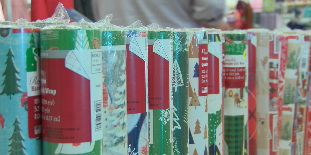 Worried about money? Now is the time to talk to your children about holiday gifts