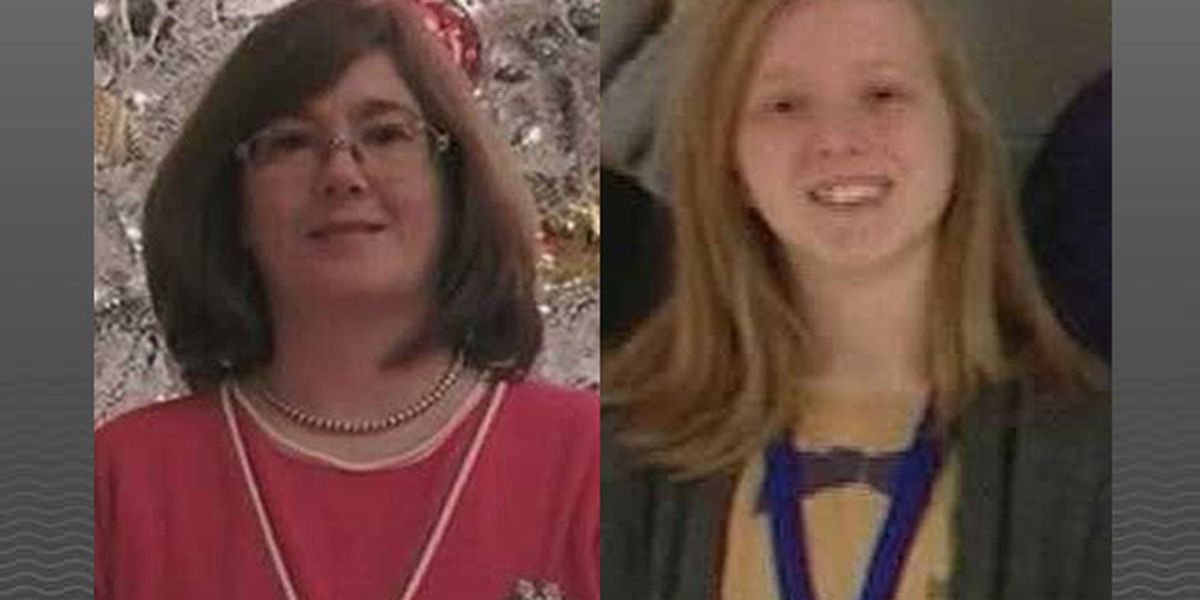 5 years later, family of murdered Nelson Co. mother and daughter still seeking justice