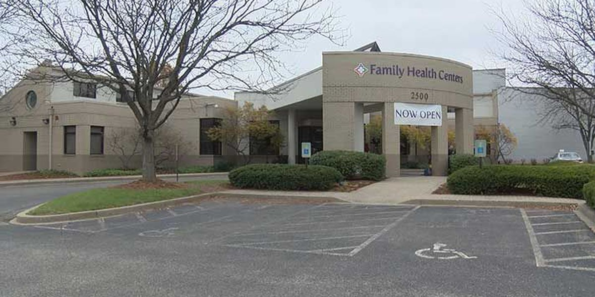 Family Health Centers opens new location