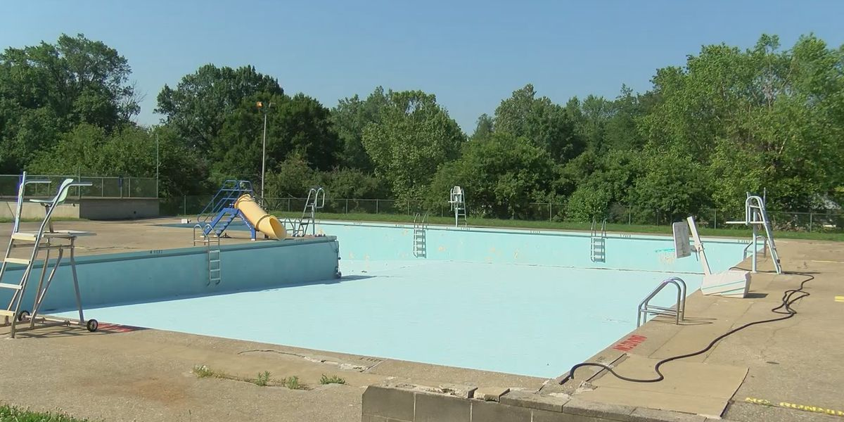 Pool chemical injuries lead to thousands of ER visits annually