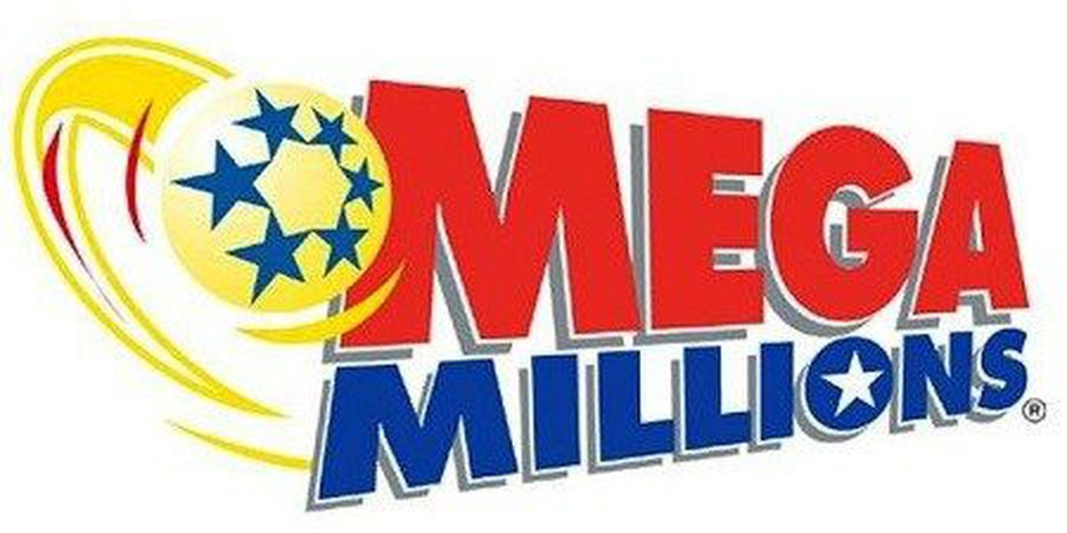 Mega Millions jackpot $361M for Tuesday night drawing