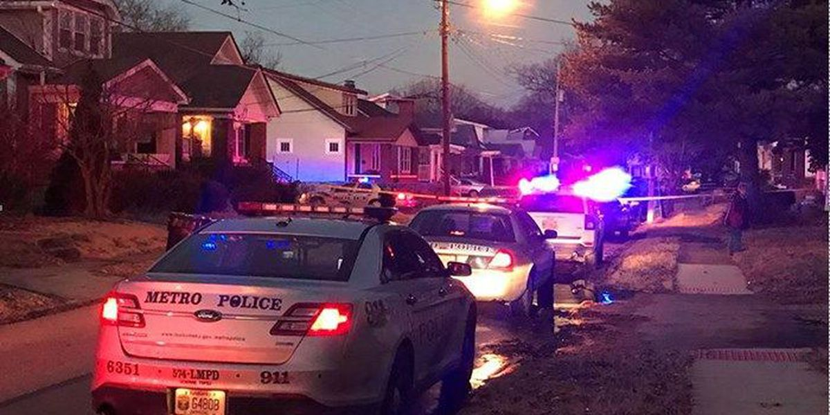 Name of man killed in double-shooting in Saint Joseph neighborhood released