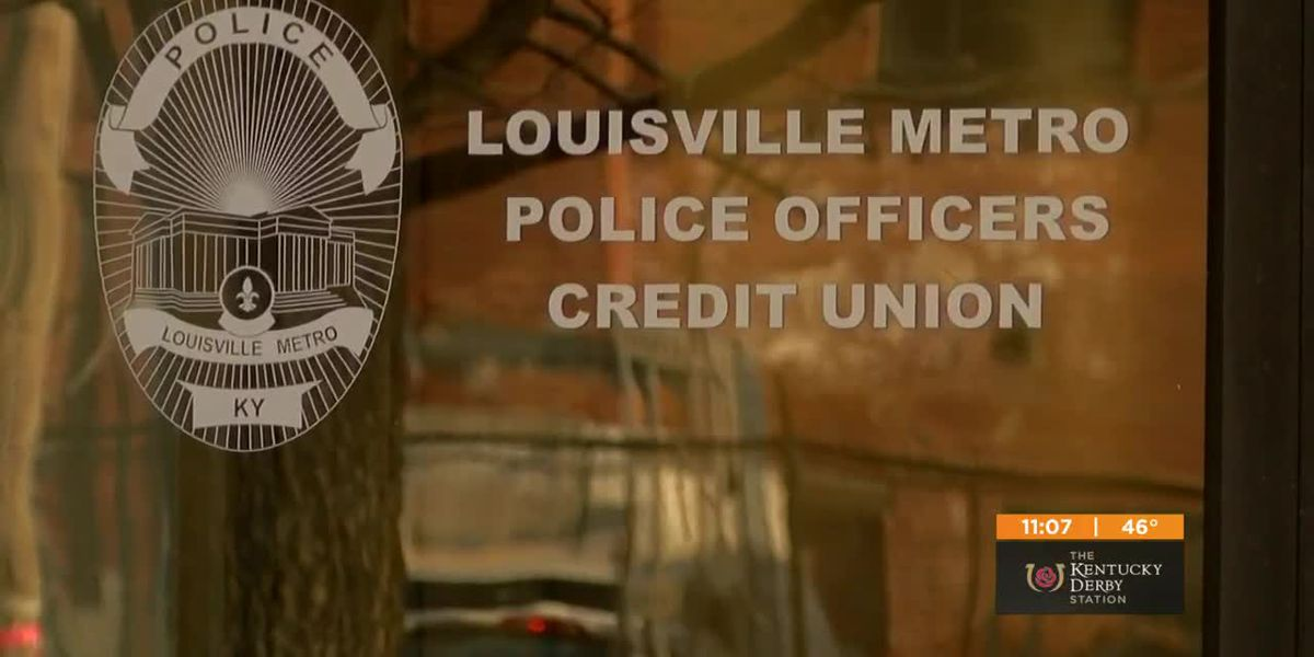 17 victims of police officers credit union fraud awarded money