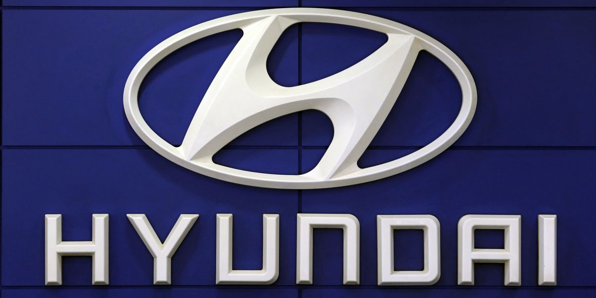 Hyundai recalls over 390K vehicles for possible engine fires