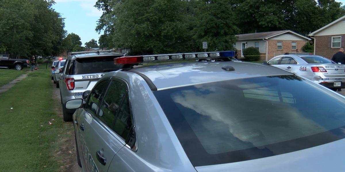 29-year-old woman shot and killed in Newburg neighborhood identified by coroner