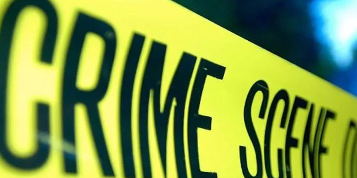 Body found in lake of Jennings County subdivision