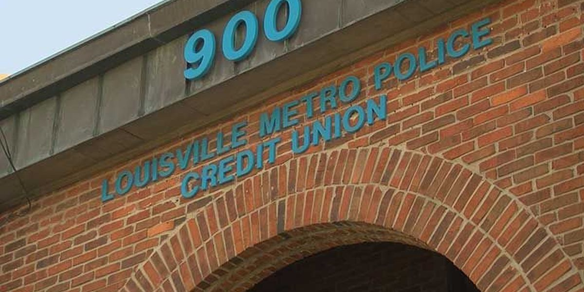 Lawsuit slams dismantled credit union for hiding fraud information from customers