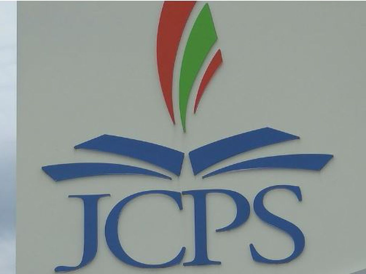 Family files lawsuit claiming JCPS coaches covered up son's assault