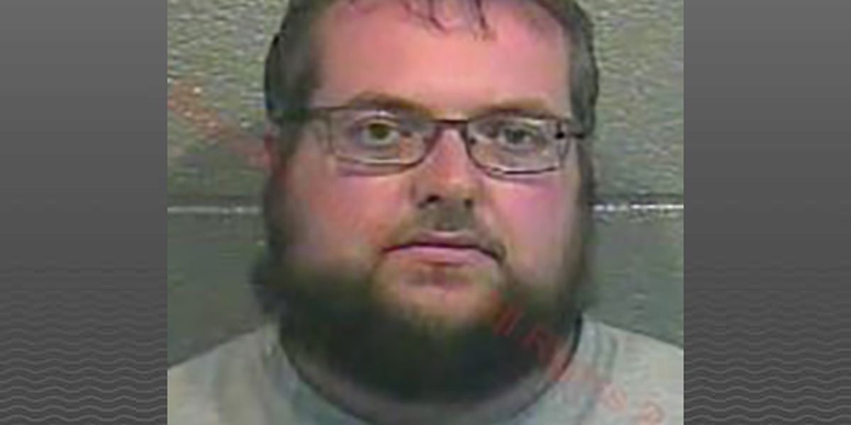 Kentucky bus driver accused of offering student money to show breasts