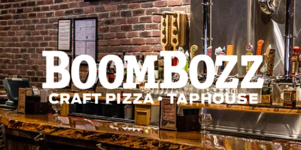 BoomBozz to host job fair at Westport Village location