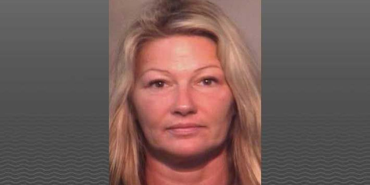 New girlfriend of murder suspect pleads guilty to stealing Crystal Rogers signs