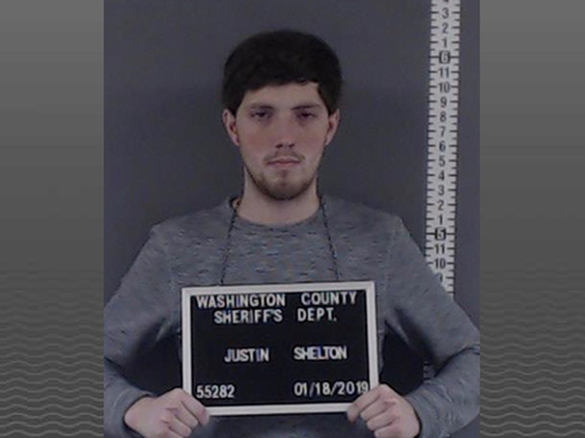 Another arrest made in connection to Washington Co. drug overdose death