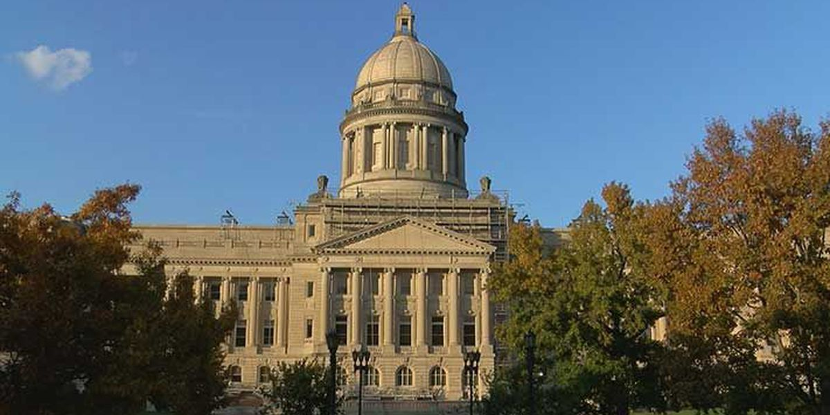 Hoover question looms over KY House