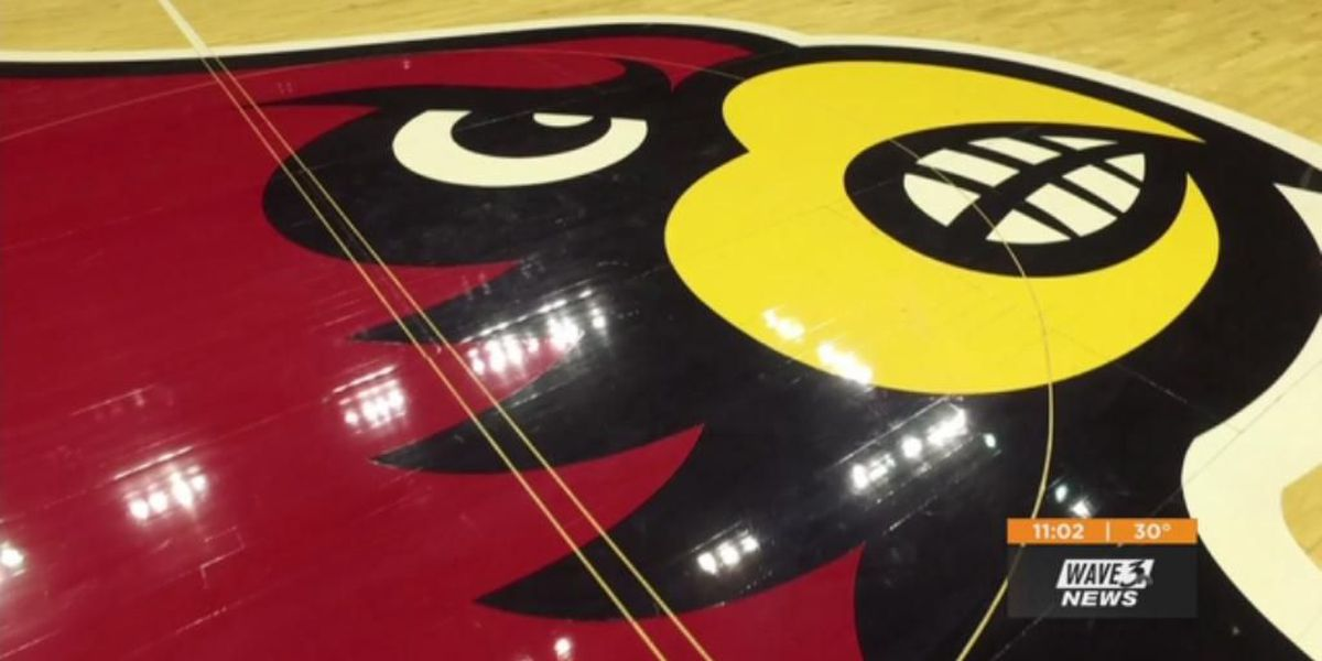 UofL fans say they want wins to continue with new coach, drama to end