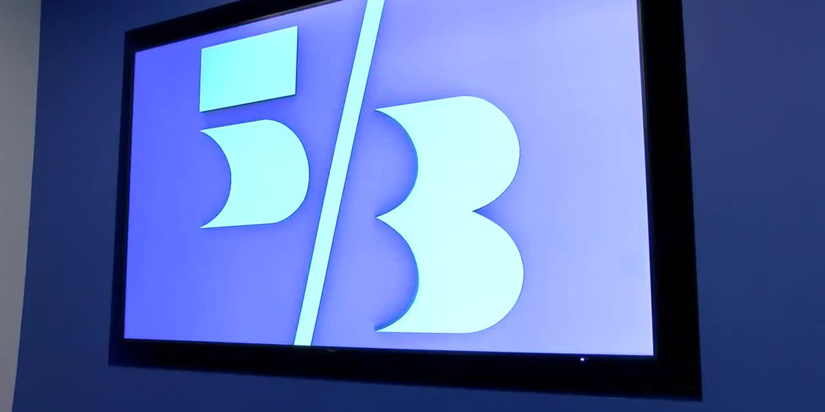 Fifth Third Bank's tips to protect your personal information