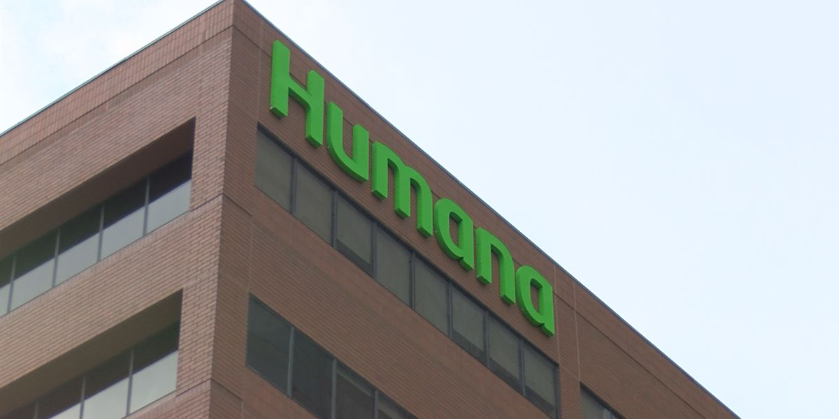 Humana waives consumer costs for treatment related to coronavirus