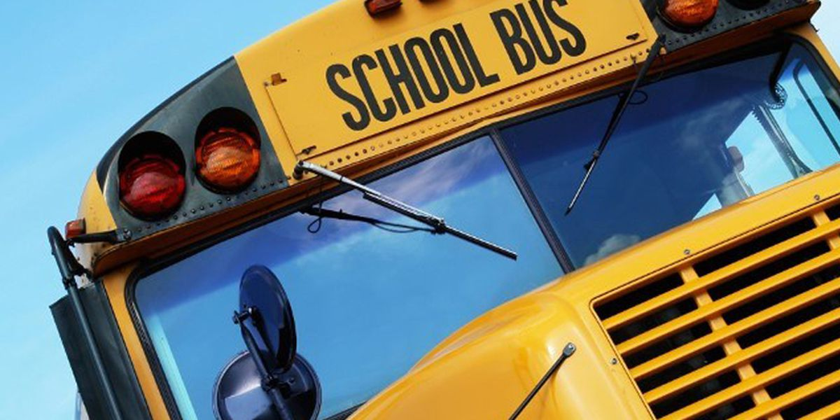 Kentucky schools to remain on NTI for remainder of school year