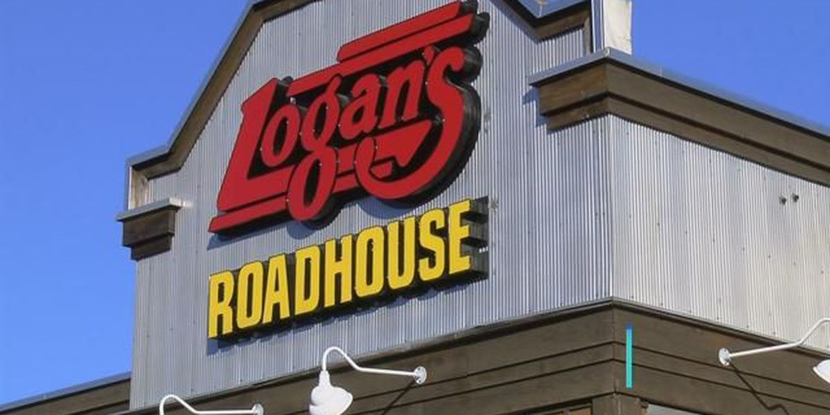 Logan's Roadhouse fires all employees, closes all restaurants