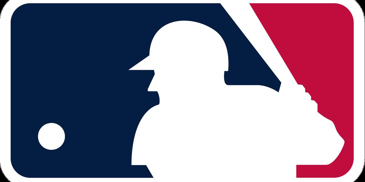 MLB Playoff pairings, wild-card schedule