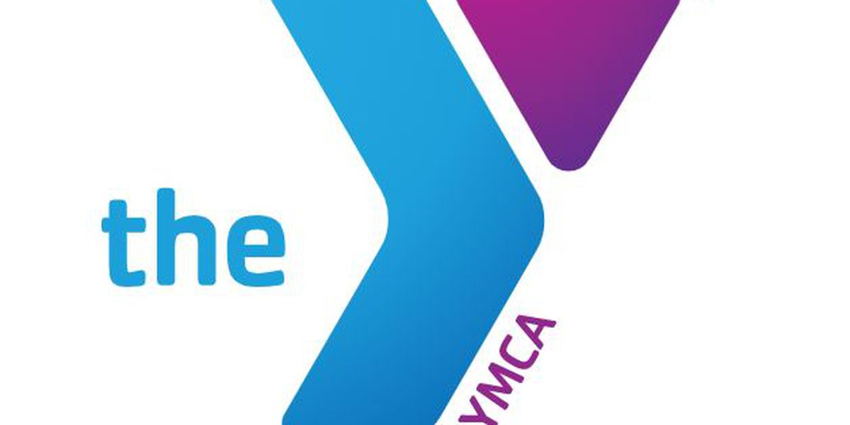YMCA Safe Place Services is offering free camps to teach young people healthy relationship skills
