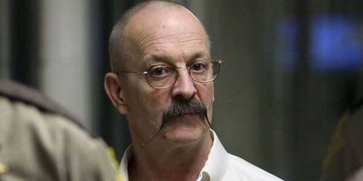 William Clyde Gibson appeals to Indiana Supreme Court on sentencing