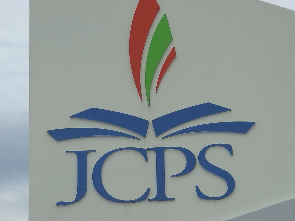 JCPS parents share back to school concerns in virtual town hall