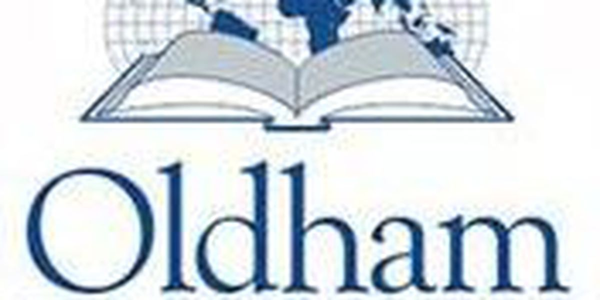 Oldham County students required to wear masks