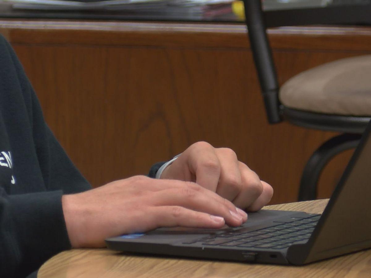 Clarksville Community Schools to open online academy
