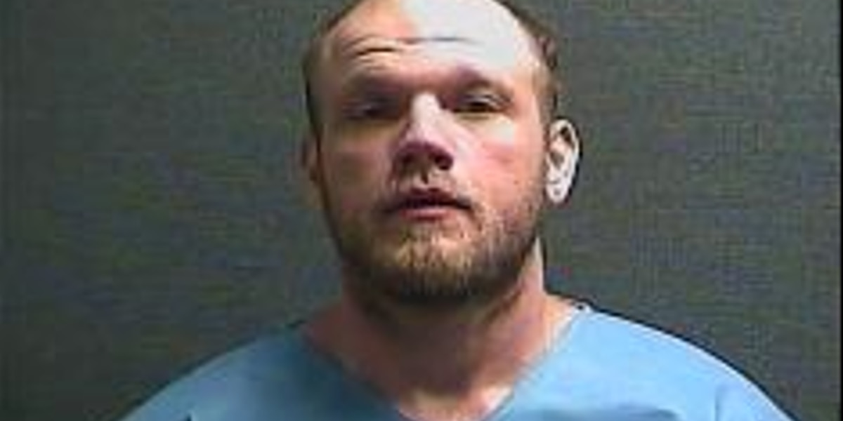 NKY man admits to murdering Arizona woman in Florence hotel
