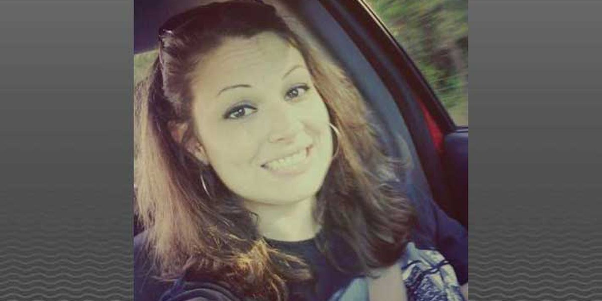 Newborn dies days after KY mother was shot, killed