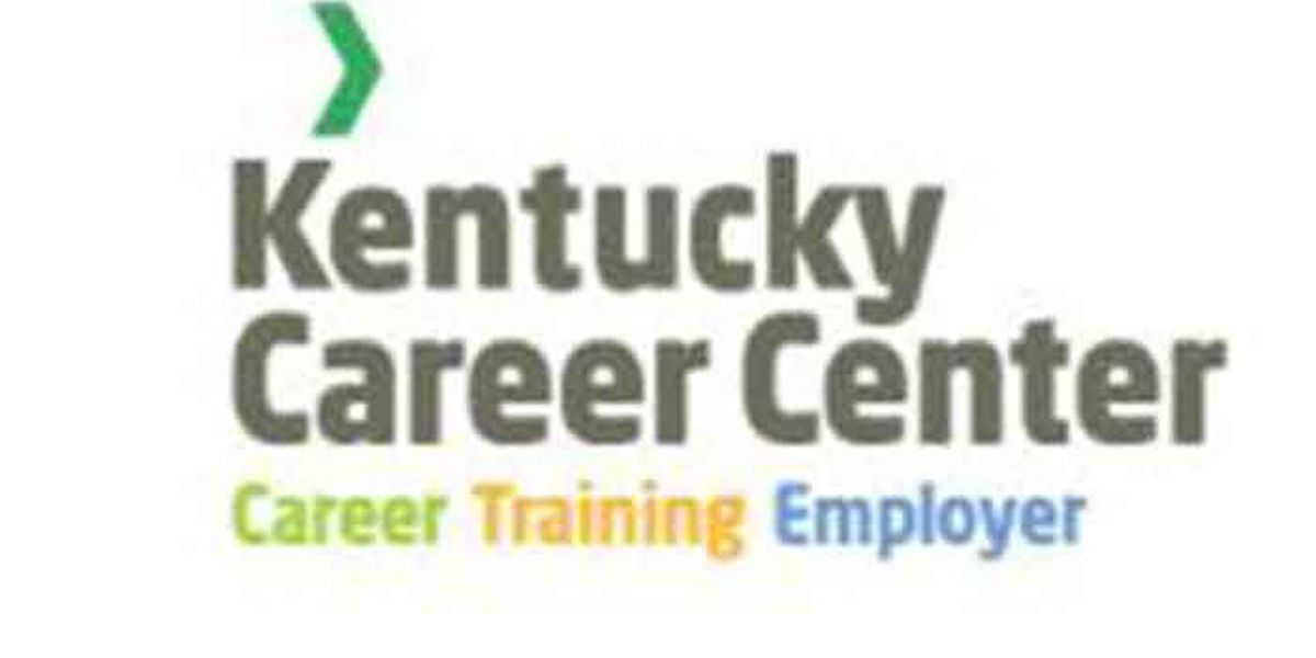 Kentucky's Unemployment Insurance expands support services