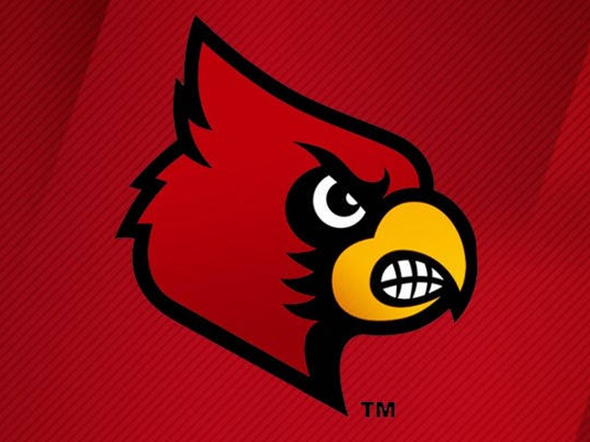 WATCH LIVE @ 2:15 pm: UofL men's basketball pre-Clemson news conference