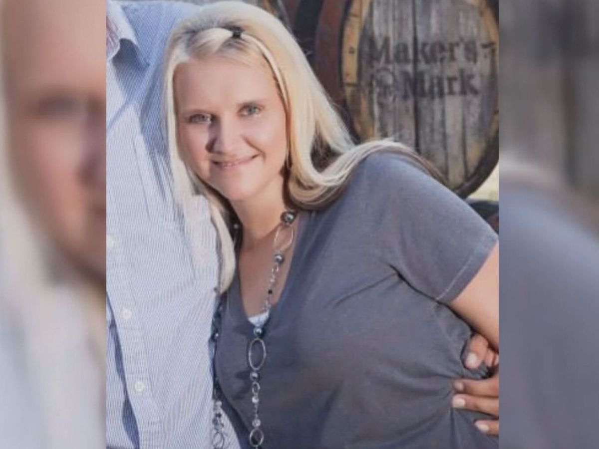 Vigil hosted to remember Crystal Rogers, missing mother of 5