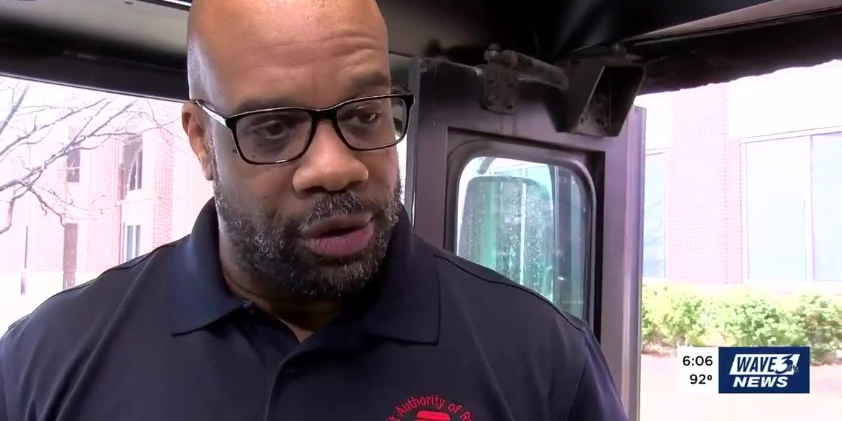 Ferdinand Risco: Disgraced former TARC boss hit with $550,000 lawsuit