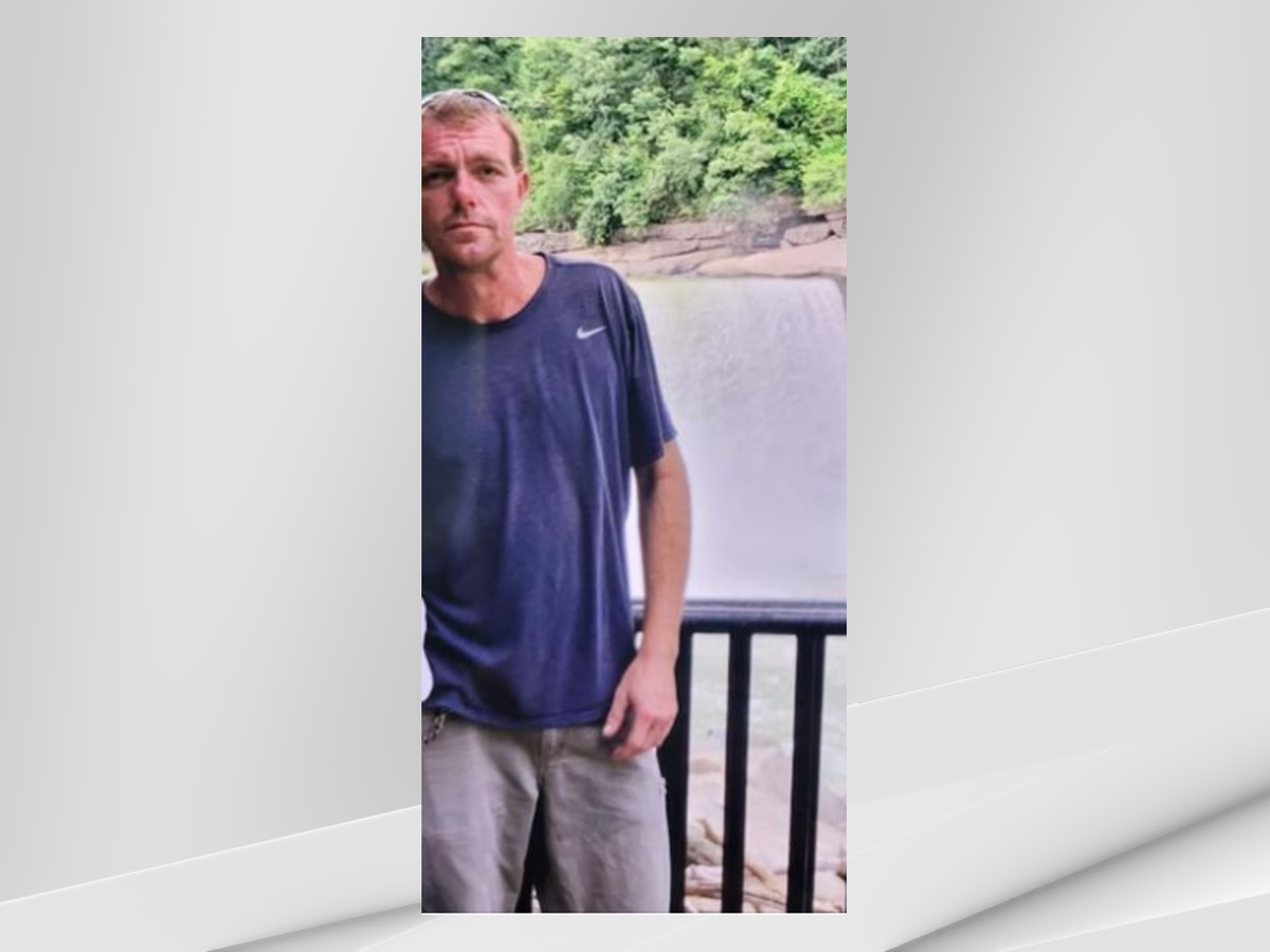 Missing Nelson County man last seen more than a week ago located safely
