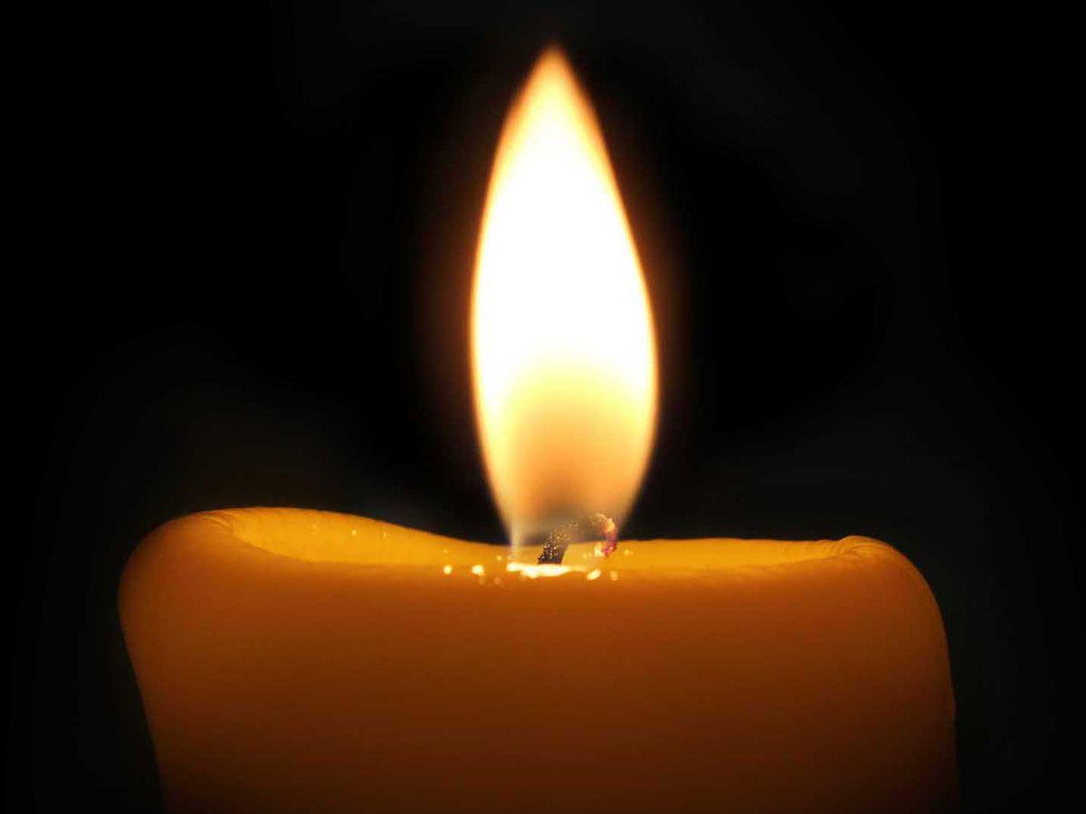 James Kennedy, subject of the movie 'Radio,' passes away