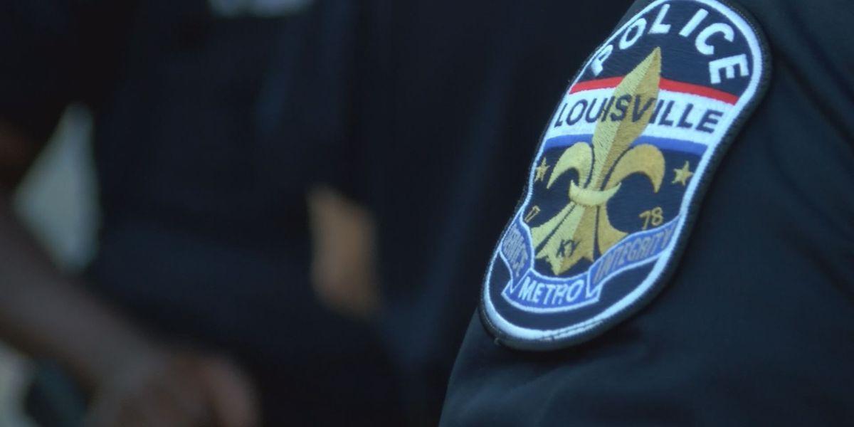 Police seek help in recent homicide cases