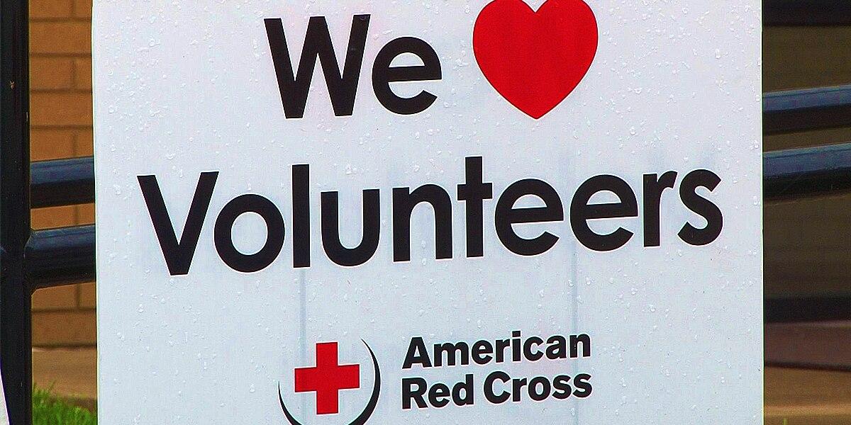 Kentuckians help Louisiana hours after Hurricane Laura makes landfall