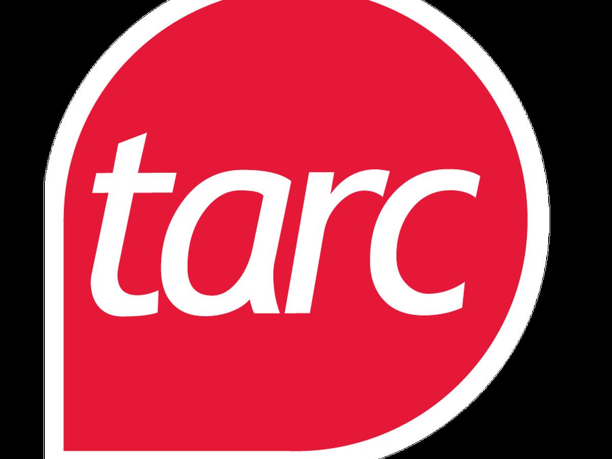 TARC highlights new MyTARC partnership program with holiday service to Amazon