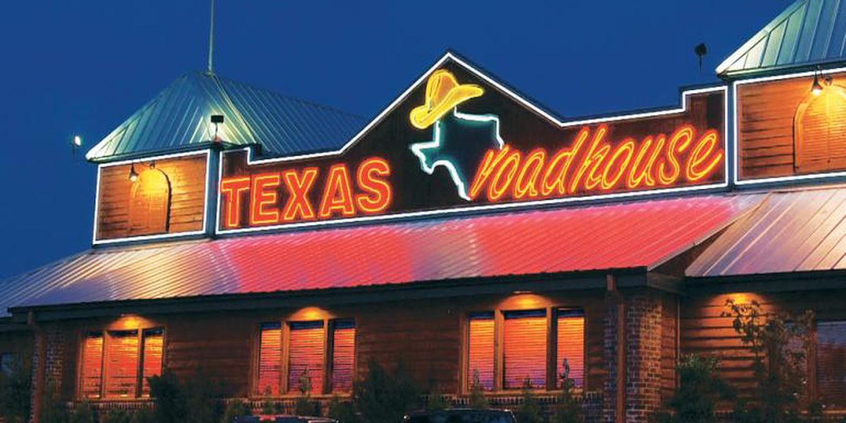 Group of St. Matthews Texas Roadhouse employees quarantine after possible COVID-19 exposure at off-work party