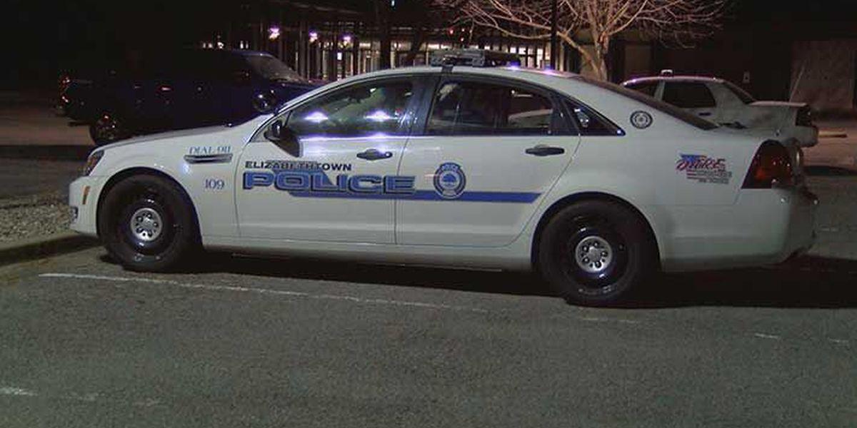 KSP investigating death of man in Elizabethtown Police custody